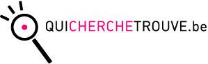 (c) Quicherchetrouve.lu